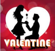 steveObiakor_Valentine